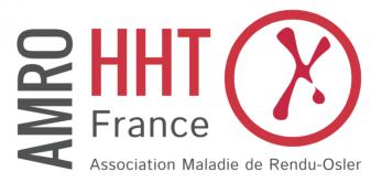 Espace adhérents | AMRO-HHT-France